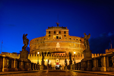 Rome Vacations 2018: Package & Save up to $603 | Expedia